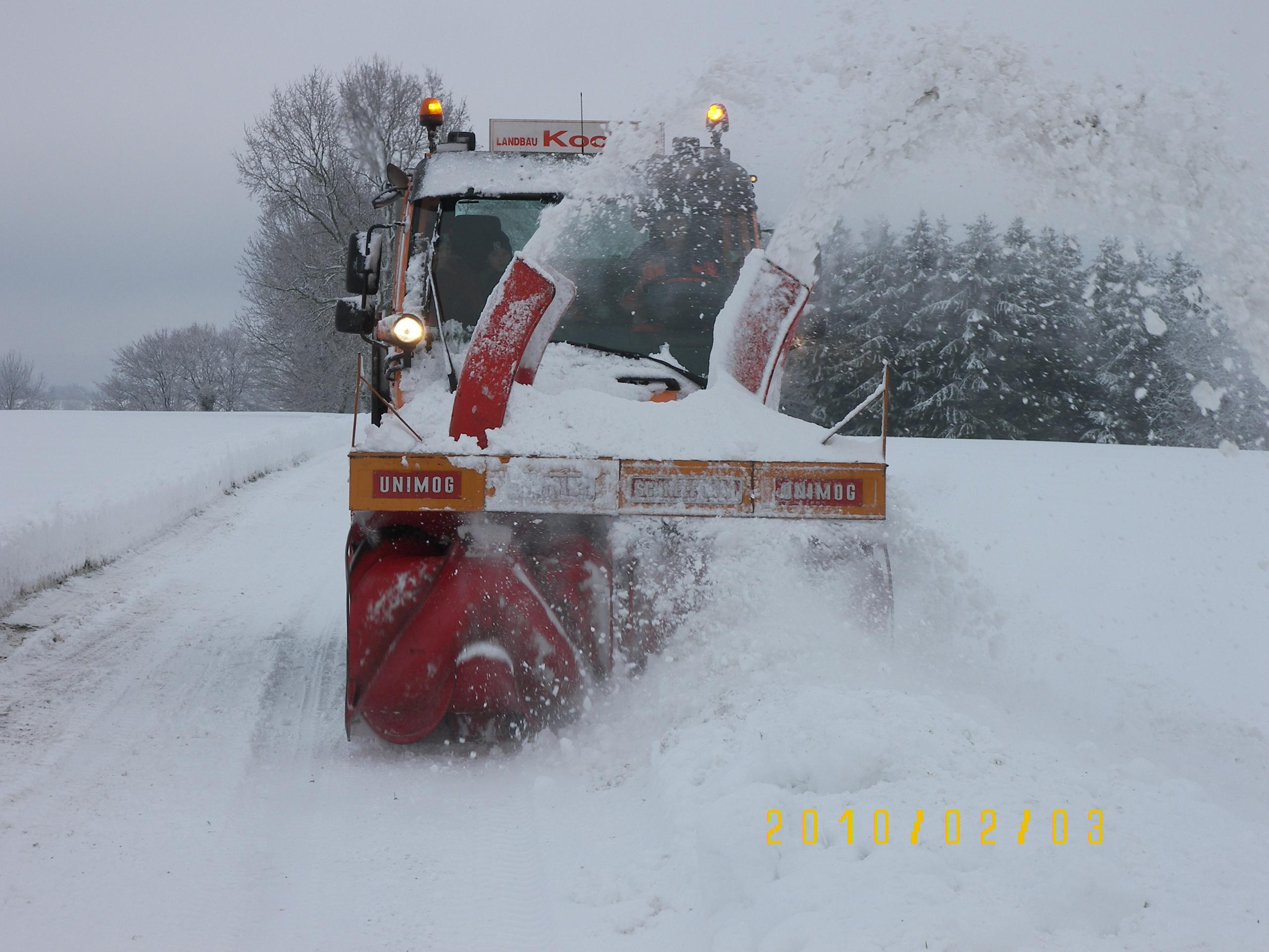 100 2191 Winterdienst
